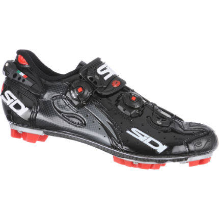 Sidi Drako Carbon SRS MTB Shoes
