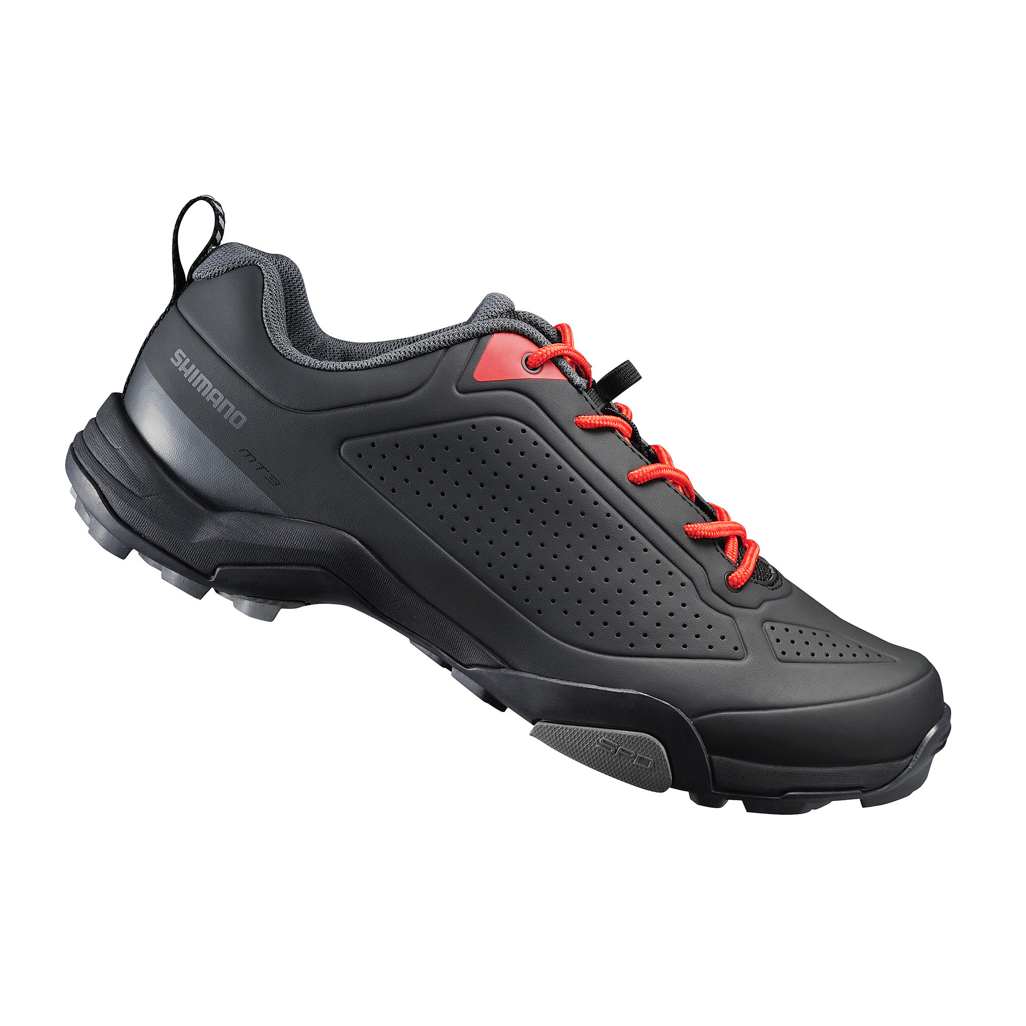 14c15234335 Wiggle Cycle To Work | Shimano MT3 SPD Touring Shoes | Cycling Shoes