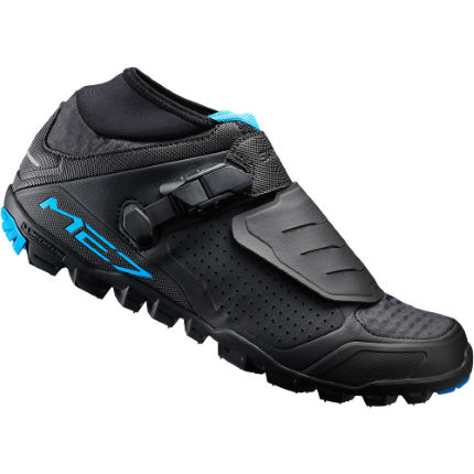 Shimano ME7 SPD Mountain Bike Shoes