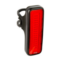 Knog Light Blinder Mob V Mr Chips Rear