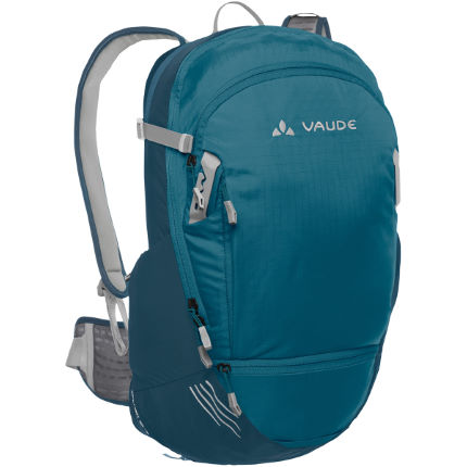Vaude Splash 20+5 Backpack