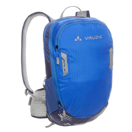 Vaude Aquarius 6+3 Backpack