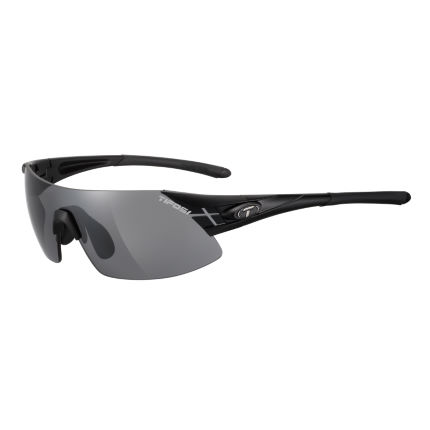 Tifosi Eyewear Podium XC Sunglasses