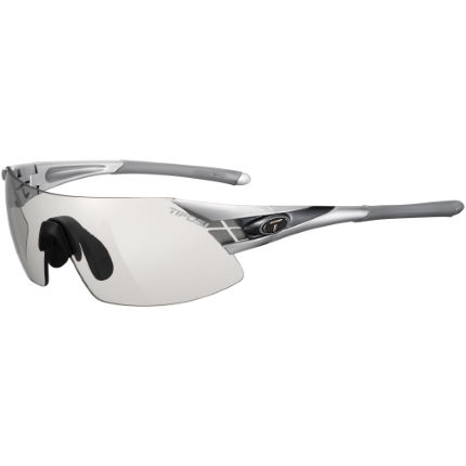 Tifosi Eyewear Podium XC Night Lens Sunglasses
