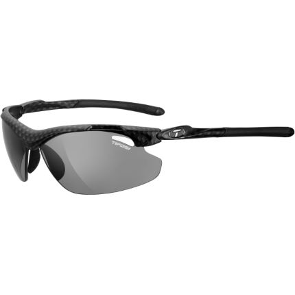 9e18c5b926d Tifosi Eyewear Tyrant 2.0 Polarised Smoke Lens Sunglasses. 6360120311. (0)  Be the first to review this product. Zoom. View in 360° 360° Play video