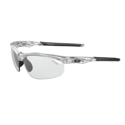 Tifosi Eyewear Veloce Fototec Light Night Lens Sunglasses