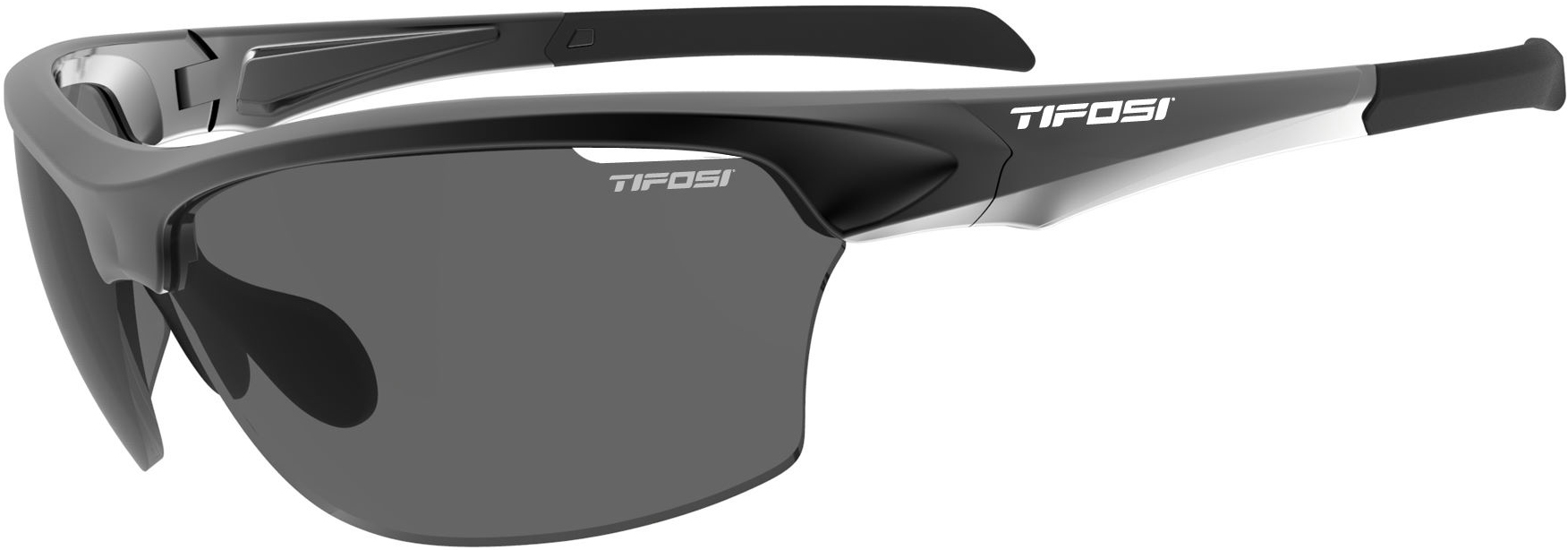 Tifosi Eyewear Intense Sunglasses | Glasses
