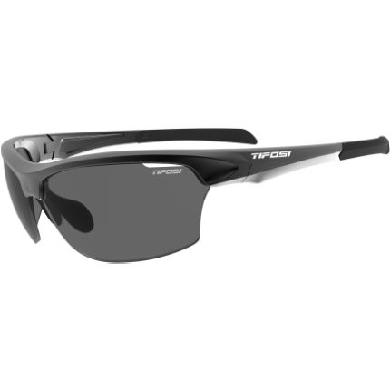 Tifosi Eyewear Intense Sunglasses