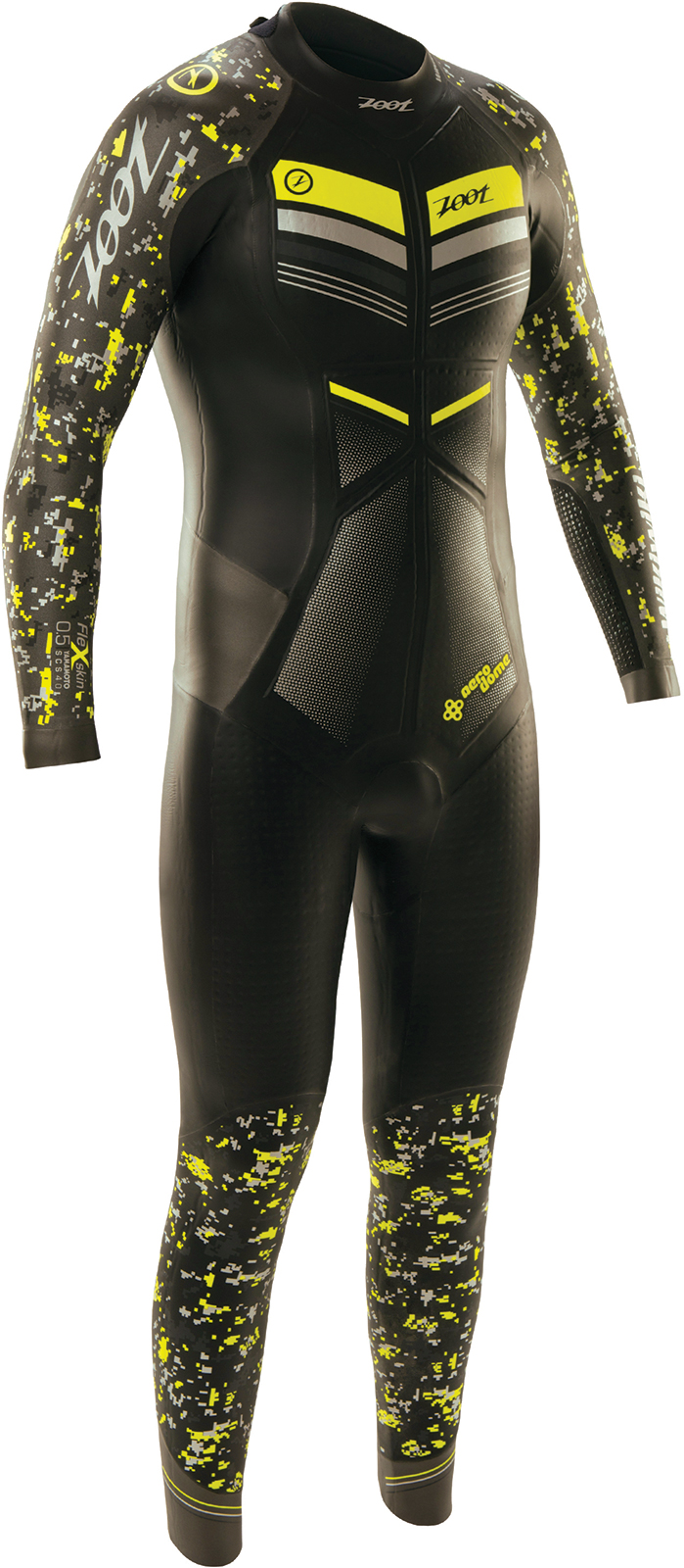 Zoot Wikiwiki Wetsuit | swim_clothes