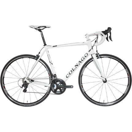 Colnago CLX (Ultegra - 2017) Road Bike