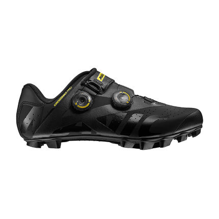 Mavic Crossmax Pro Off Road Shoes