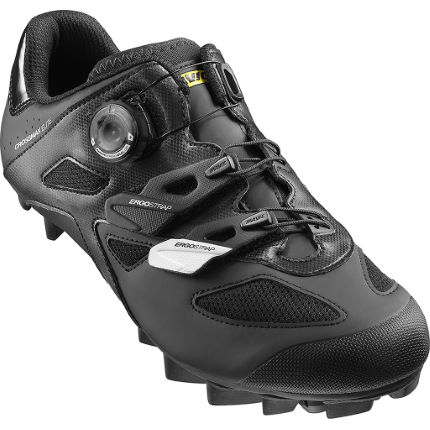Mavic Crossmax Elite Off Road Shoe