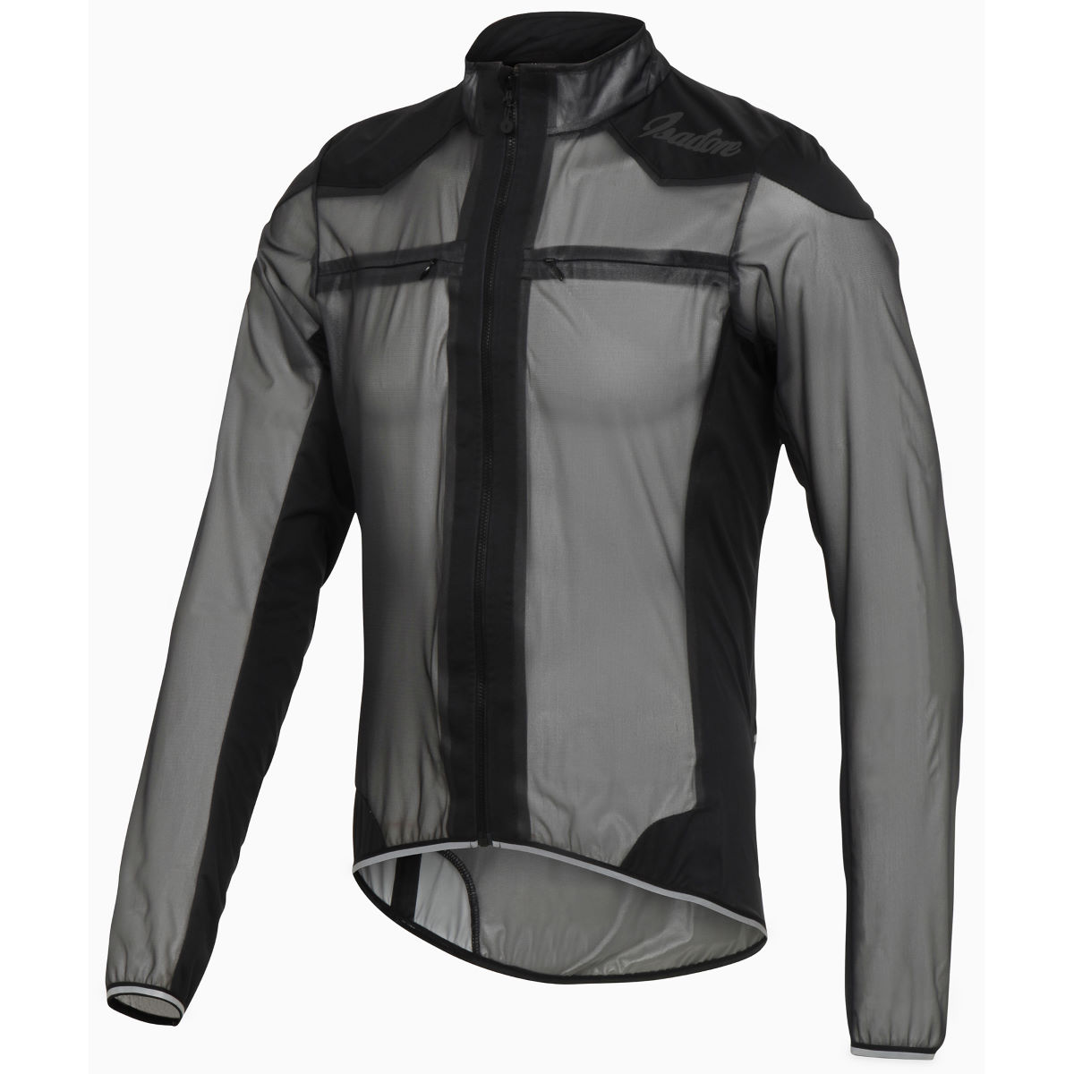 Isadore Isadore The Essential Jacket   Jackets
