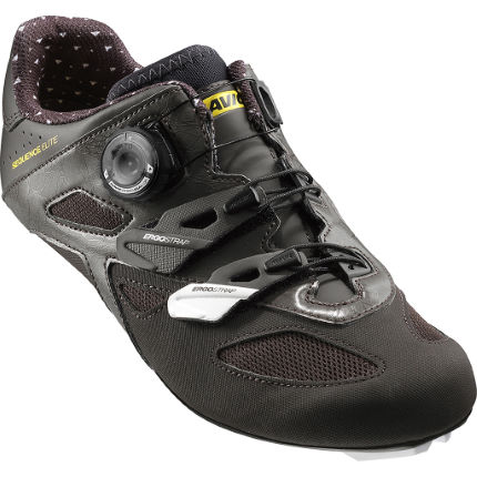 Mavic Sequence Elite Women's Road Shoe