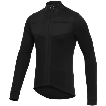 Isadore Shield Long Sleeve Jersey