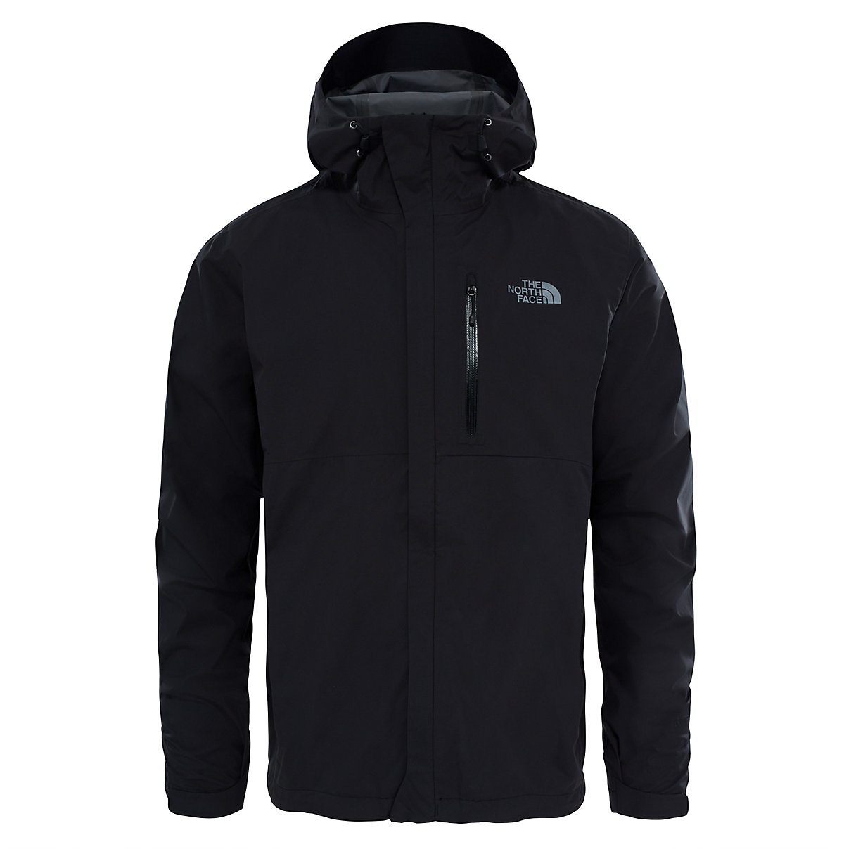 The North Face Dryzzle Jacket | Jackets