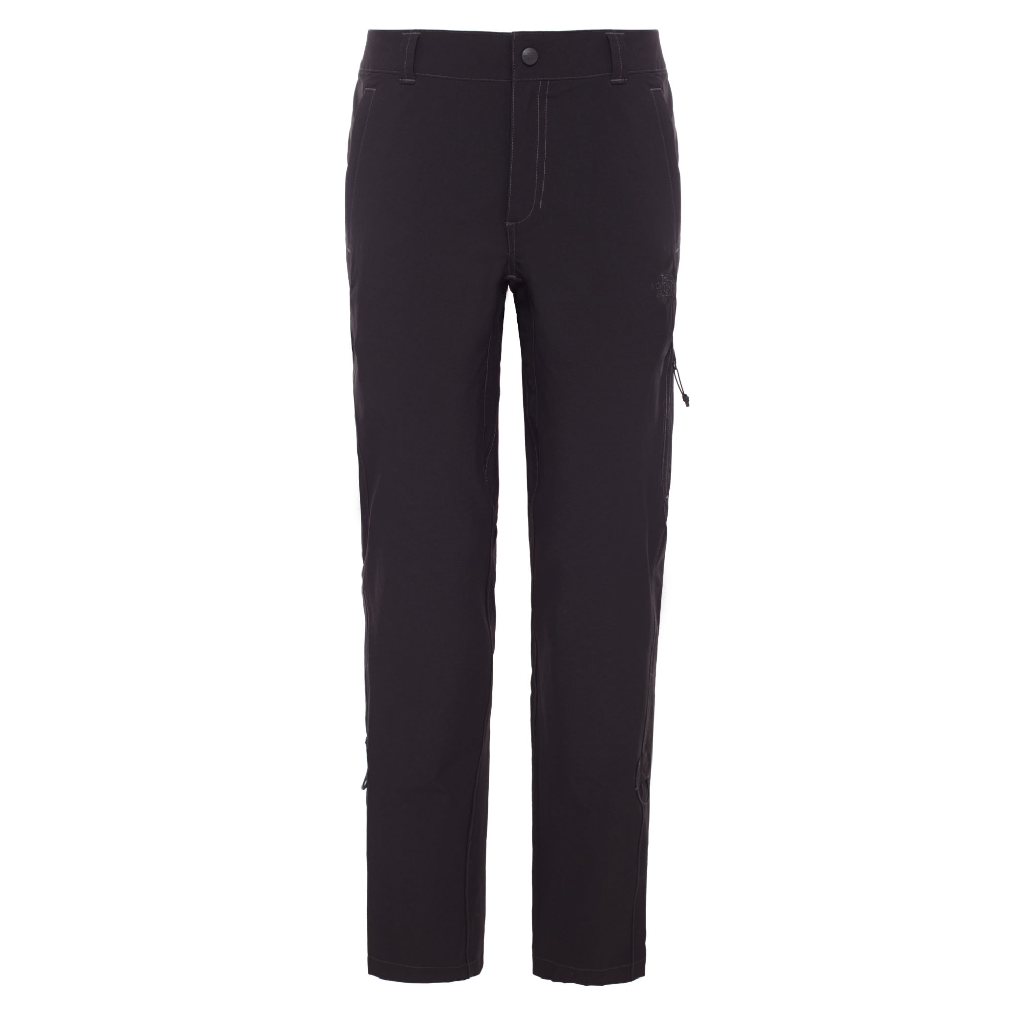 pantalons softshell the north face women 39 s exploration trousers wiggle france. Black Bedroom Furniture Sets. Home Design Ideas