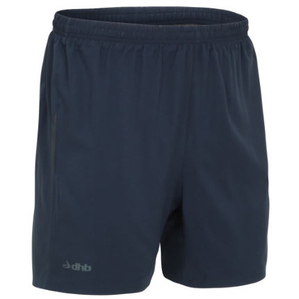 "dhb 5"" Run Short"