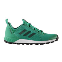adidas Womens Terrex Agravic Speed Shoes