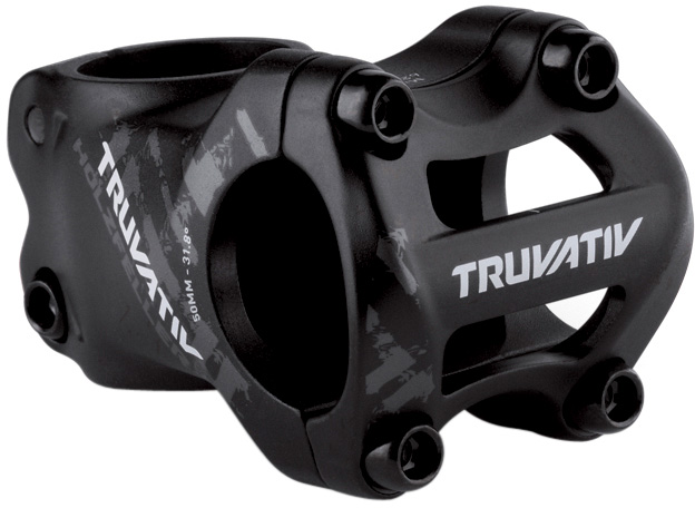 Truvativ Holzfeller Stem | Stems