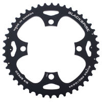 Blackspire - SuperPro チェーンリング (Shimano XTR FC-M980)
