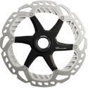Shimano  RT99 Ice-Tech FREEZA CL Bromsskiva