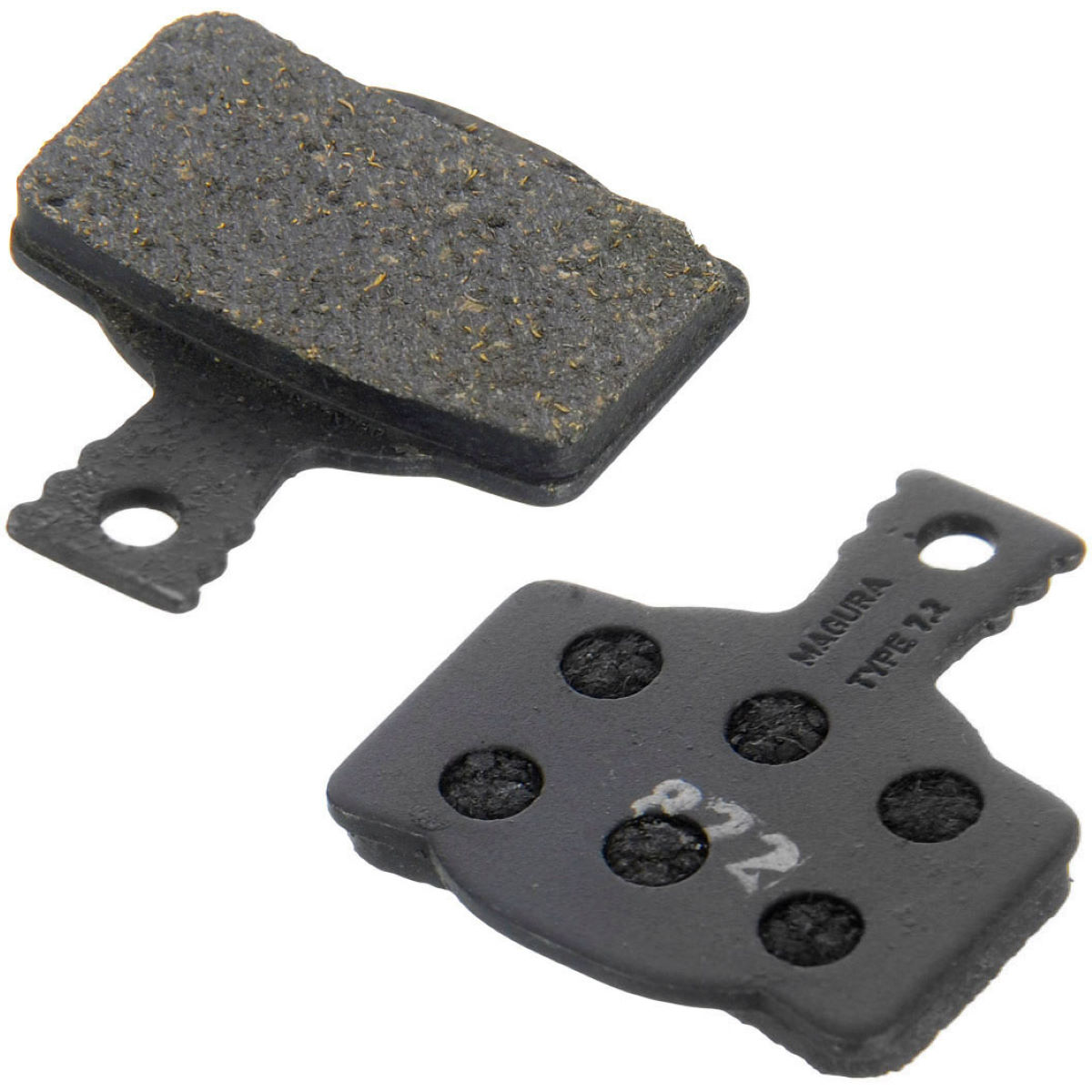 Magura Magura MT Series Disc Brake Pads - Rotores para frenos de disco