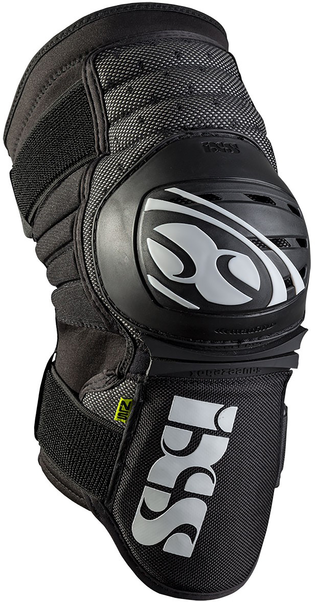 IXS Dagger Knee Pads | Amour