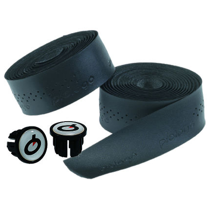 Prologo Microtouch Handlebar Tape