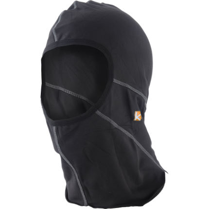 Funkier Thermal Balaclava