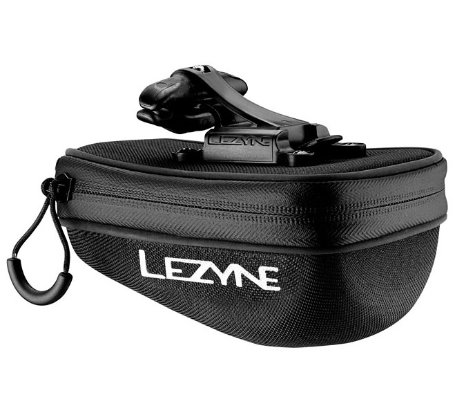 Lezyne Pod Caddy QR - Medium | Saddle bags