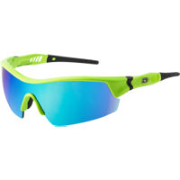 Dirty Dog Edge Sports Sunglasses