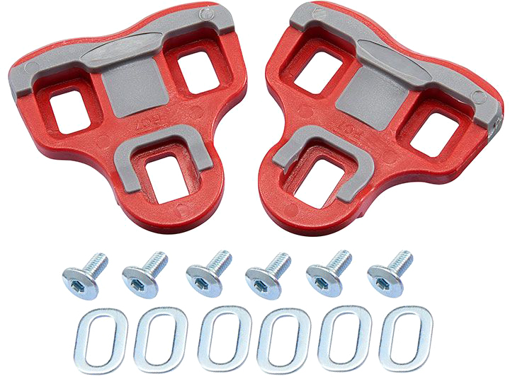 Ritchey Pedal Cleats for WCS Echelon | Pedal cleats