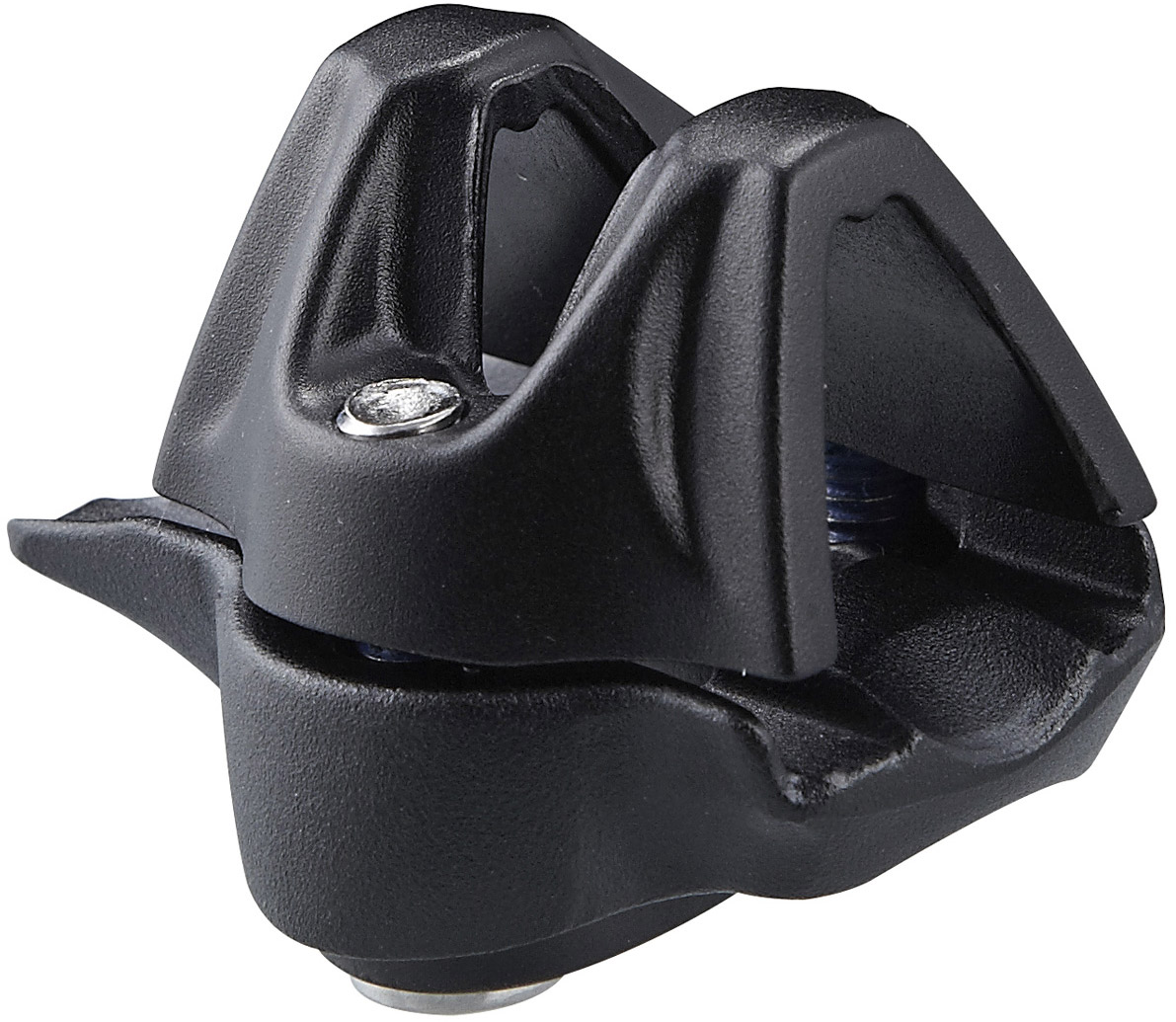 Ritchey Vector Evo Sadelpindsklemme | Seat Clamp