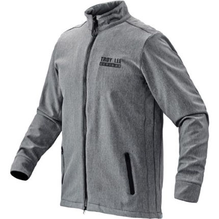 Troy Lee Designs Transit Jacket