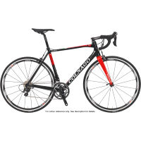 Colnago A1-R 105 Road Bike