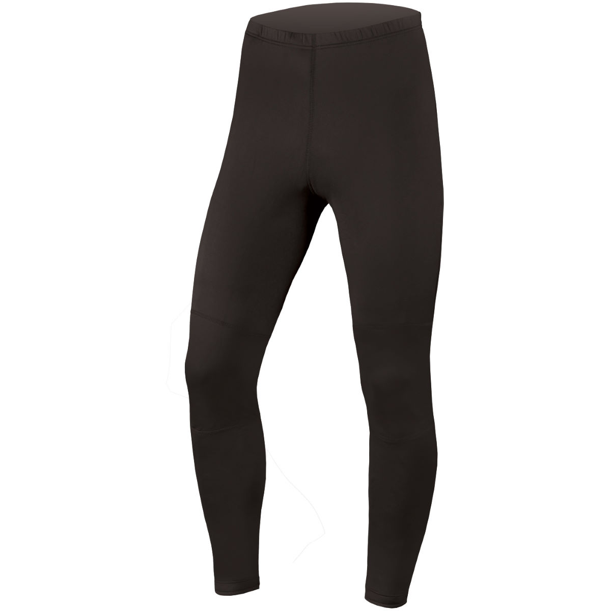 Cuissard long Endura Multi - L Noir  Collants